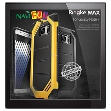 ★ Rearth Ringke Max Protection case for Samsung GALAXY Note FE
