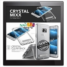 ★ VRS Design Crystal Mixx case for SAMSUNG GALAXY Note FE