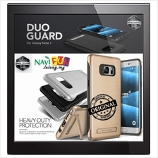 ★ VRS Design Duo Guard case for SAMSUNG GALAXY Note FE
