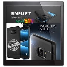 ★ VRS Design Simpli Fit [TPU] case for SAMSUNG GALAXY Note FE