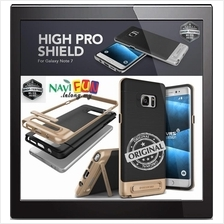 ★ VRS Design High Pro Shield case for SAMSUNG GALAXY Note FE