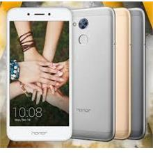 Honor 6A PRO (3GB RAM,32GB ROM) Original by HONOR MALAYSIA