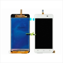 BSS Ori Vivo Y27 Lcd + Touch Screen Digitizer Sparepart Repair Service