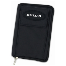 Dart Case - Bull''s - MP Wallet