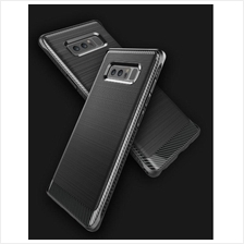 SAMSUNG Galaxy Note 8 Silk NEW Durable Full Protection Tpu Case