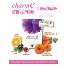 Charm E Drink for Healthy Vision 好视力护ı..