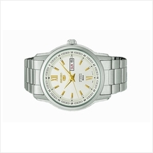 SEIKO 5 Sports Men Automatic Watch SNKP15K1