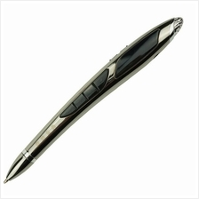 ★ Voice Activated Pen Voice Recorder With MP3 (WVR-12A)