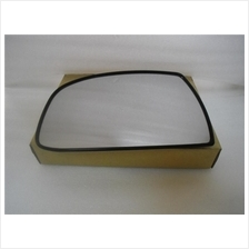 PROTON SAGA BLM GENUINE PARTS DOOR MIRROR GLASS RH OR LH