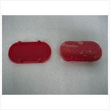 PROTON WAJA GENUINE PARTS DOOR LENS LAMP