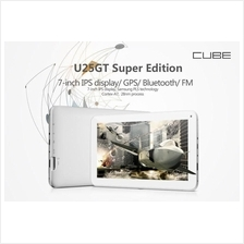 Promotion ! Cube U25GT 2017 Quad adrd5.1 GPS 8GB1GB IPS tablet PC