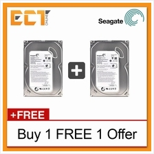 (Buy 1 Free 1) Seagate Pipeline HD.2 ST3250412CS 250GB 16MB Cache SATA 6.0Gb/s