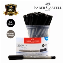 Faber-Castell NX 23 Ball Pen 1.0mm (Drum of 30 pcs)