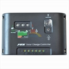 EPRC Solar Charge Controller 10A