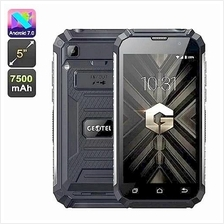 ★ Geotel G1 Rugged Design Android Phone (WP-G1)