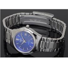 Casio Ladies Fashion Watch LTP-1170A-2ARDF