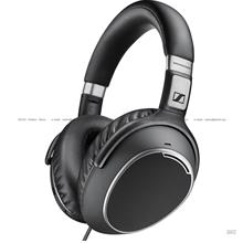 Sennheiser PXC 480 . Noise Cancelling Headsets Headphones . Travel