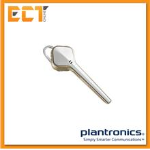 Plantronics Voyager Edge SE V4.0 Bluetooth Wireless Headset (Glacial White)