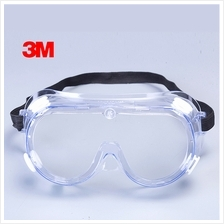Goggles Motorcycle Ride Windproof Glasses Dustproof Windproof Windshi