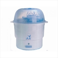 Snowbear Sterilizer HL-0633 for 6 Feeding Bottles