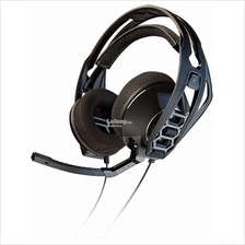 # PLANTRONICS RIG 500 Stereo Gaming Headset #