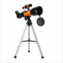 ★ 360x50mm 120x Zoom Astronomical Telescope (WP-F36050N)