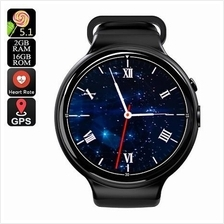 ★ I4 Air Smart Watch Phone (WP-I4)