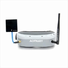 ★ Aomway Commander FPV Goggles (WSG-15B)