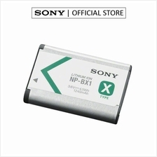 SONY NP-BX1 BATTERY)