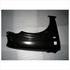 PERODUA KANCIL YEAR 1994-2001 REPLACEMENT PARTS FENDER ( MUDGUARD ) RH