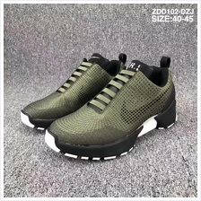NIKE HYPERADAPT 1.0 MAG SPORT SHOES LEISURE SHOES JOGGING SHOES
