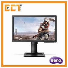 BenQ Zowie XL2411 24 Full HD 1080P 144Hz 1ms E-Sports LED Monitor