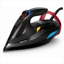 Philips Steam iron With OptimalTEMP Technology GC4933 ( GC4933/80 ) +
