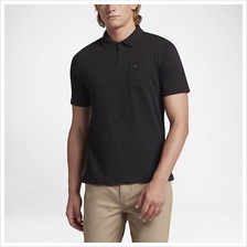 HURLEY DRI-FIT LAGOS_MKT0005450 00A)
