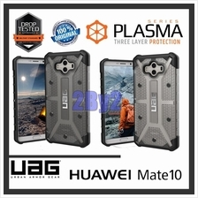 Original UAG Urban Armor Gear PLASMA Huawei Mate 10 Mate10 case cover
