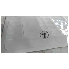 Bicycle Frame Protector -FP03