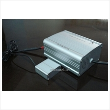 New & Improved: Save your Electricity: Air Conditioner Power Saver Set