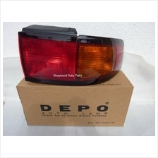 Toyota Camry SXV10 Tail Lamp RH 2nd Model