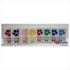 HANDKERCHIEF DOOR GIFT HC112