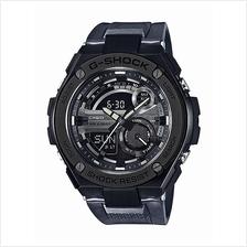 Casio G-Shock G-Steel Watch GST-210M-1ADR