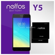 New Arrival Battery for TP LINK NEFFOS Y5 Ready Stock