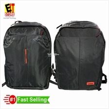 Original Lenovo Simple Backpack up to 15 inch KR3907 (BEST SELLING!)