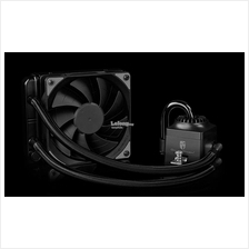 DEEPCOOL CAPTAIN 120 EX AIO RGB WATERCOOLING