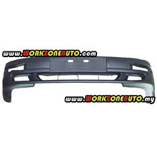 Toyota Camry SXV10 1992 Front Bumper