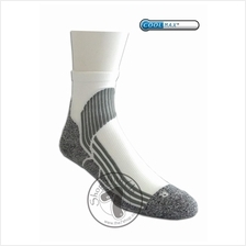 COOLMAX Sports Socks (2 or 3 for RM10)