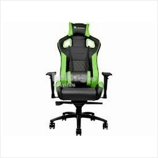 THERMALTAKE GT FIT SERIES GAMING CHAIR (GREEN)