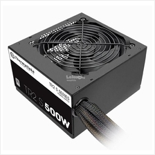 THERMALTAKE TR2 S 500W 80 PLUS POWER SUPPLY