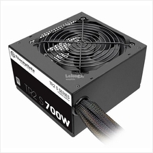 THERMALTAKE TR2 S 700W 80 PLUS POWER SUPPLY