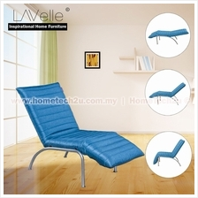 LAVelle Eco Ajustable Relax Chair
