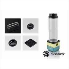 # Bitspower DDC Top Upgrade Kit POM Ver. # 2 Size Available